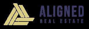 Aligned Real Estate